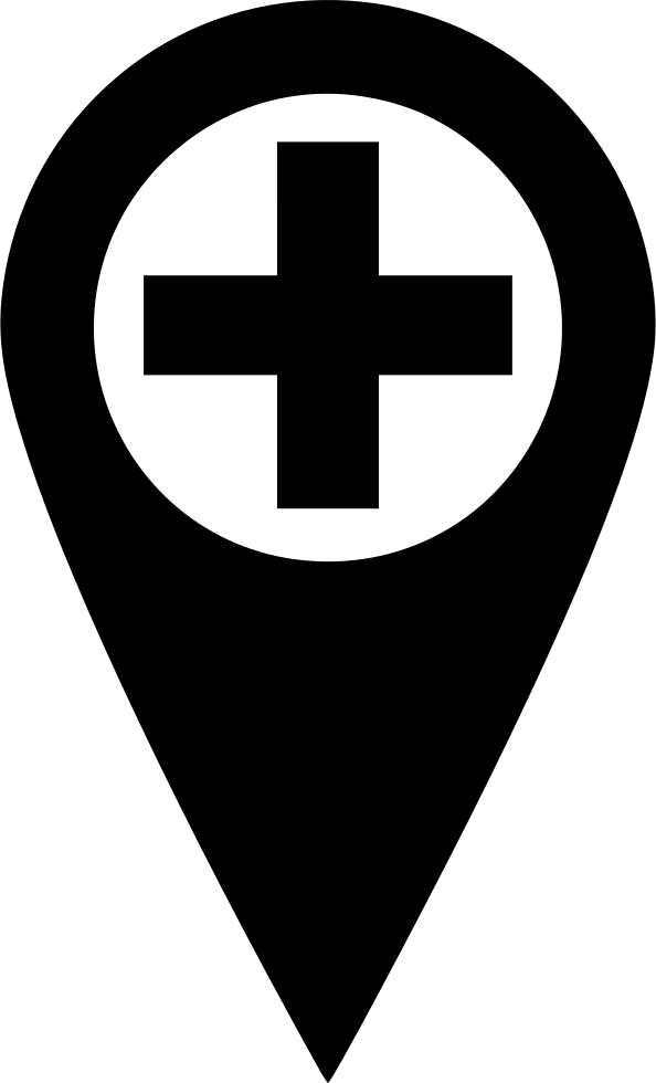 Hospital Place Pin Map Location Svg Png Icon Free Download ... on phone symbol, services symbol, print symbol, level symbol, world wide web symbol, links symbol, map place symbol, map key symbols, menu symbol, map locator symbol, check in symbol, time symbol, map scale symbol, map distance symbol, map pin icon, sign you are here symbol, name symbol, about us symbol, area symbol, map locator icon,