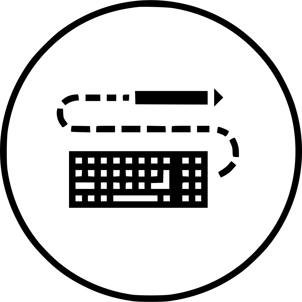Pen pencil keyboard write drawing design sketch comments