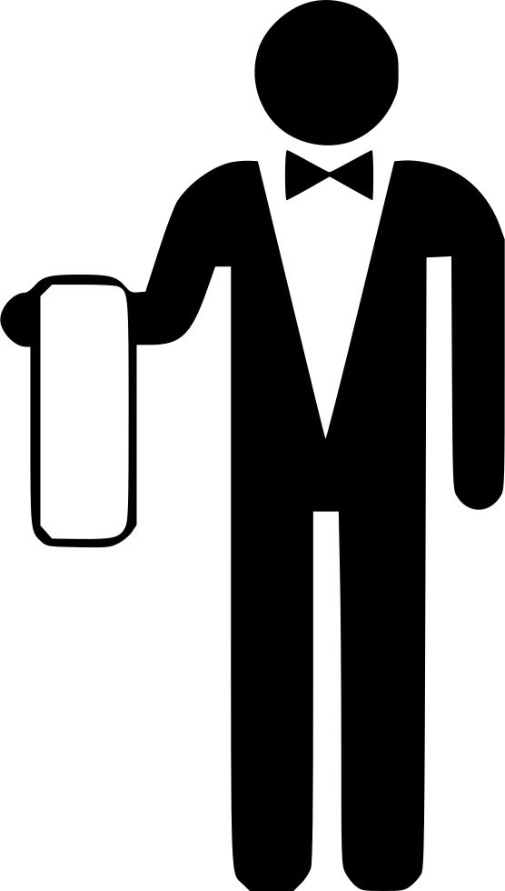Textiles, cafe, profession and other web icon in black style. man, fireman,  uniform, icons in set collection. Clipart | k49054701 | Fotosearch