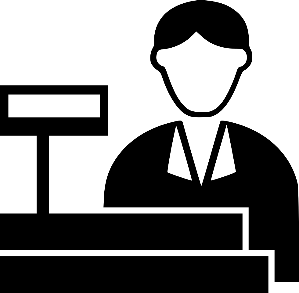 cashier svg png icon free download   507209 arrow clip art black arrows clip art black white