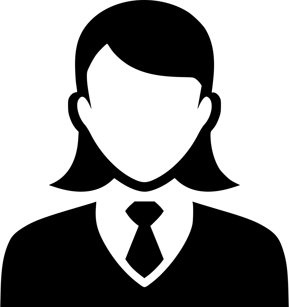 Boss Woman Svg Png Icon Free Download 507321