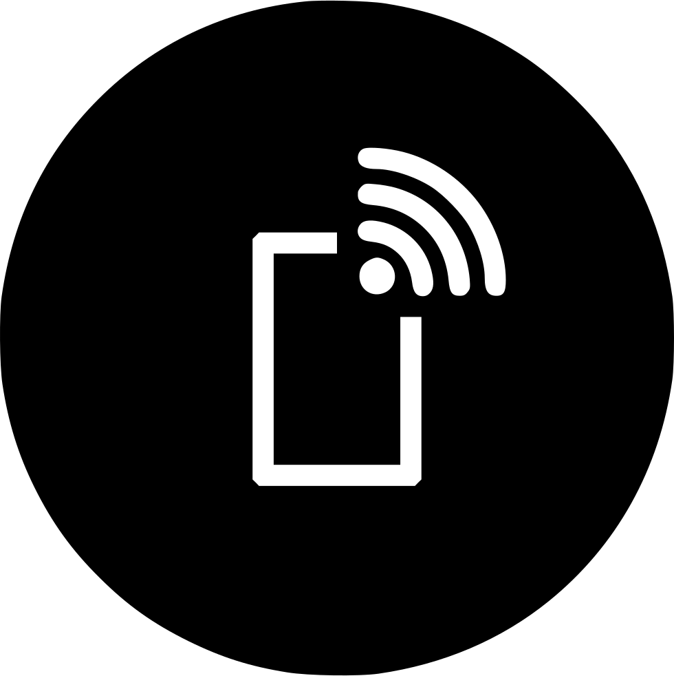 Free wifi connection anywhere & mobile hotspot for android apk.