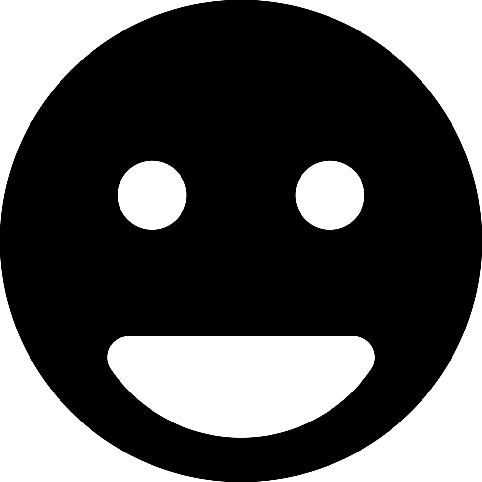 Frowny face clip art download raise your hand to talk free.