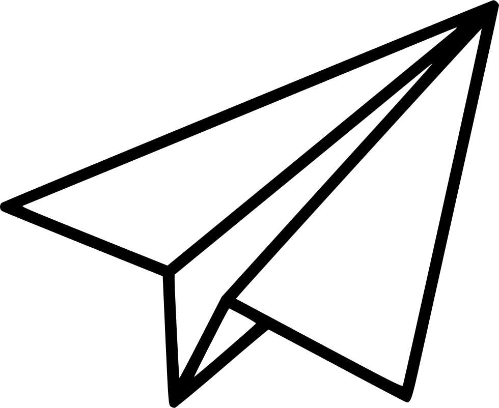 Airplane Flight Paper Paperairplane Paperplane Plane