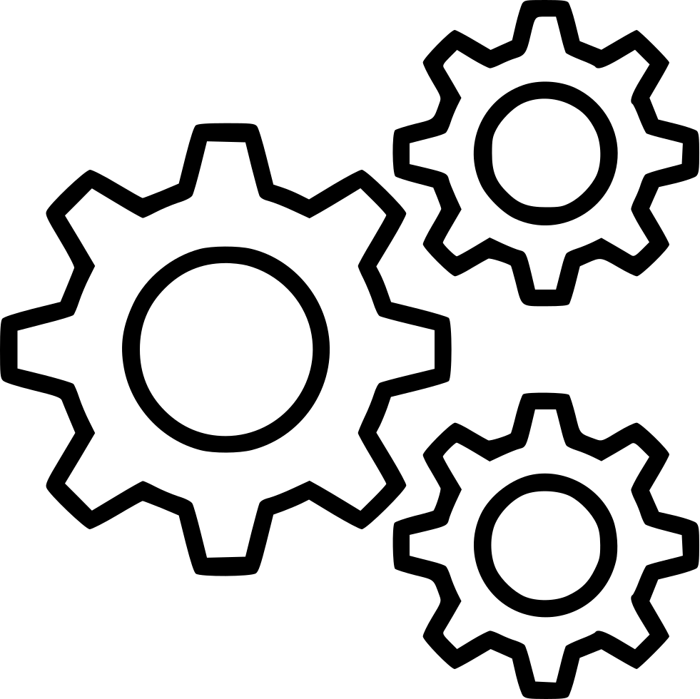 Stock Photos Cogs Gears Black Illustration White Background Image38668673 besides Simple  pass Rose also Clipart EcMdd6rBi further Rosa De Los Vientos further 514039. on simple gear icon