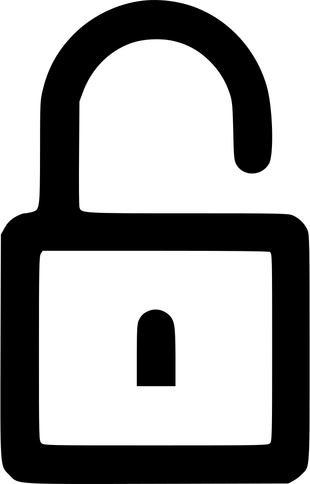 Locker Svg Png Icon Free Download (#523435