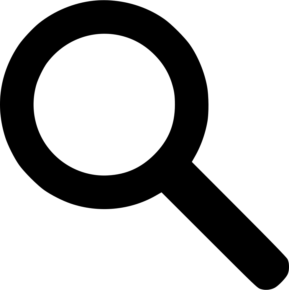 Search Loop Svg Png Icon Free Download 524293