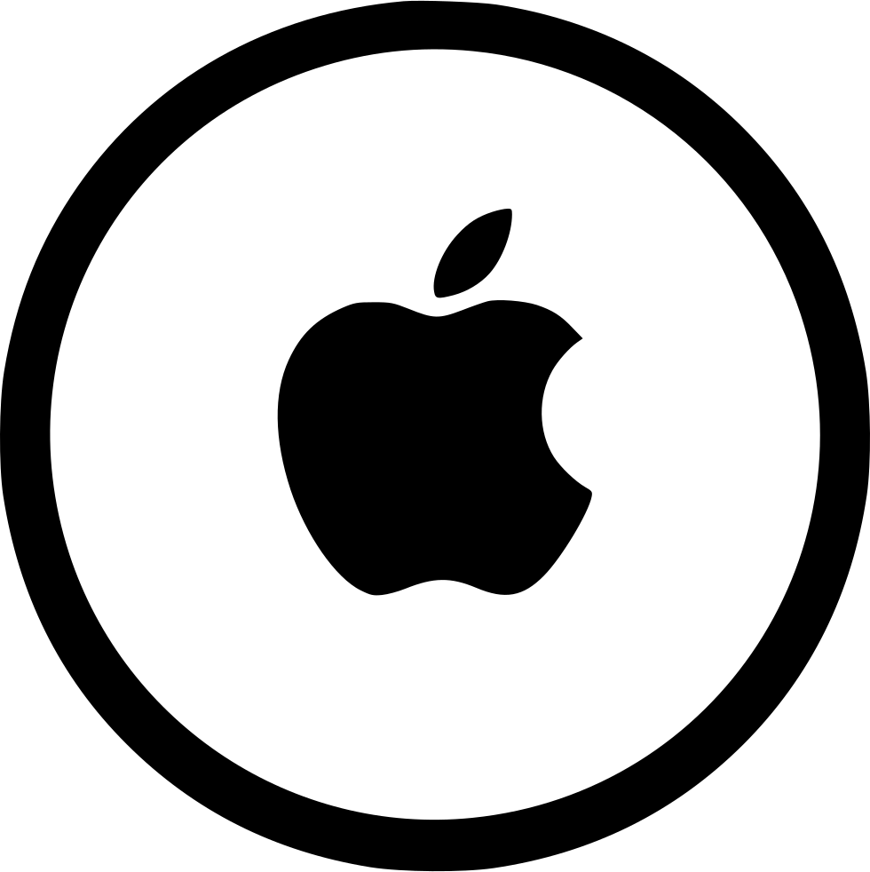 apple sign mode function svg png icon free download (#524867