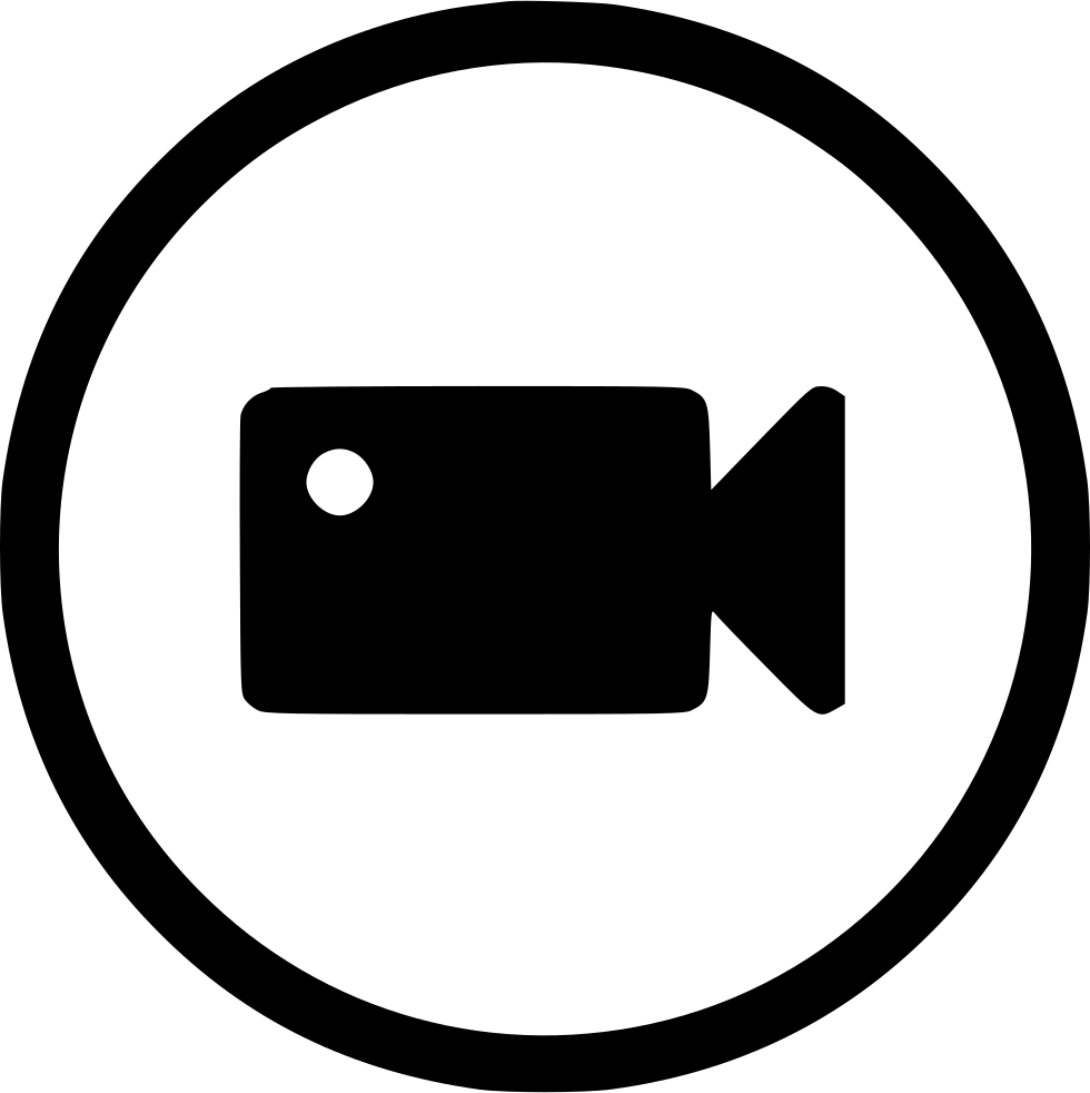 cam camera recorn function ui svg png icon free download 524887 onlinewebfonts com online web fonts