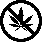 Marijuana Svg Png Icon Free Download 528367 Onlinewebfonts Com