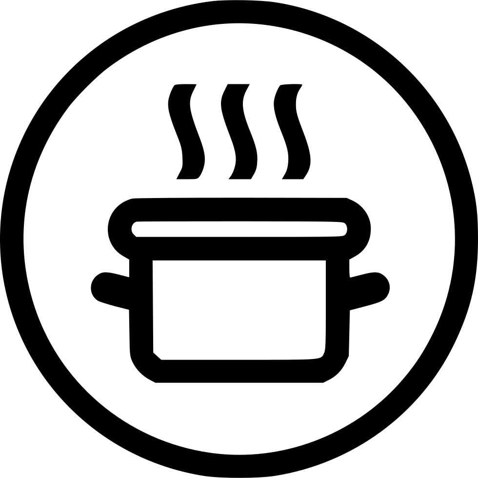 cooking svg png icon free download 528453