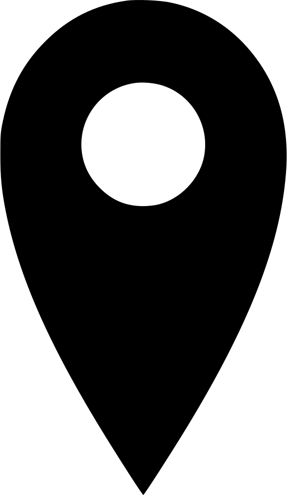 Location Marker Svg Png Icon Free Download (#530046 ...