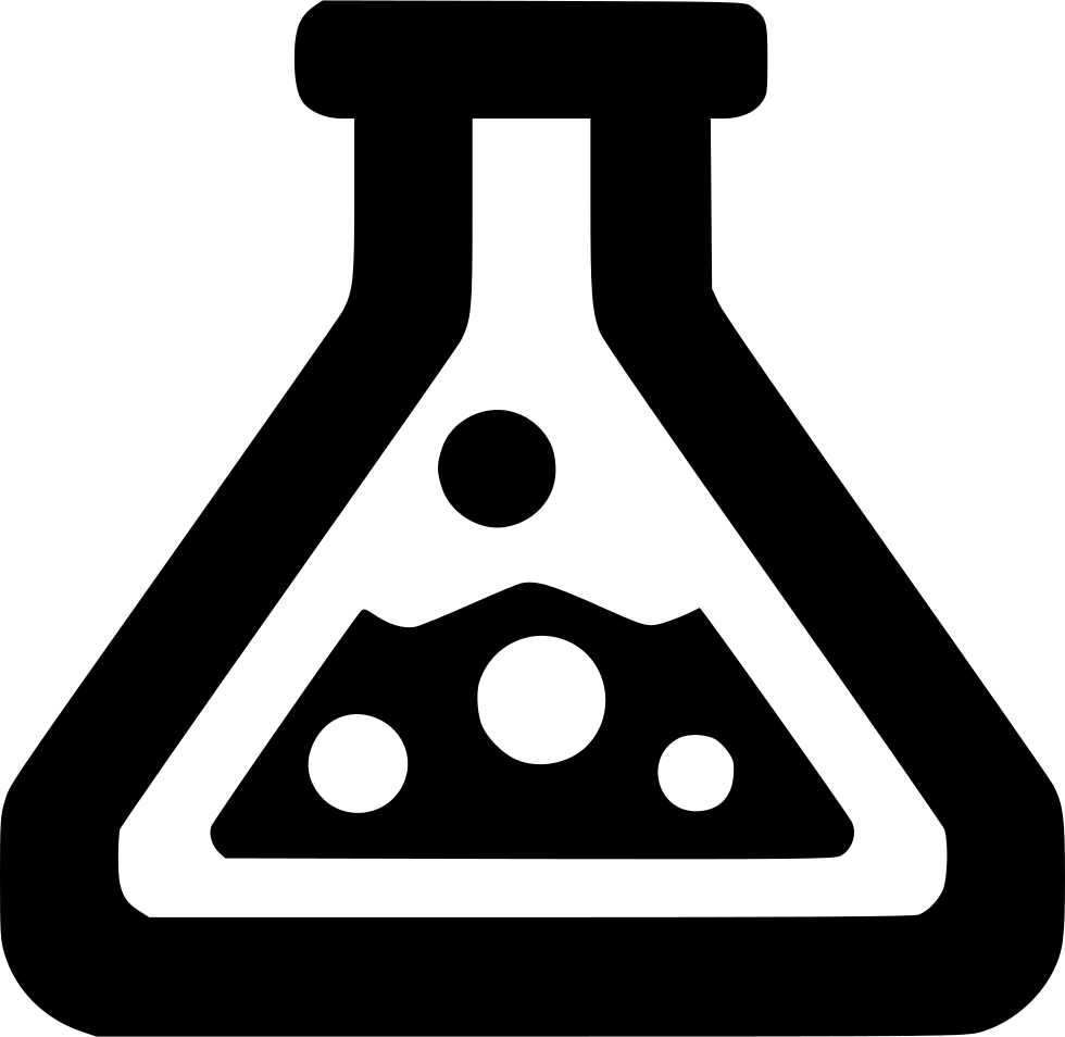 chemistry svg png icon free download   530356