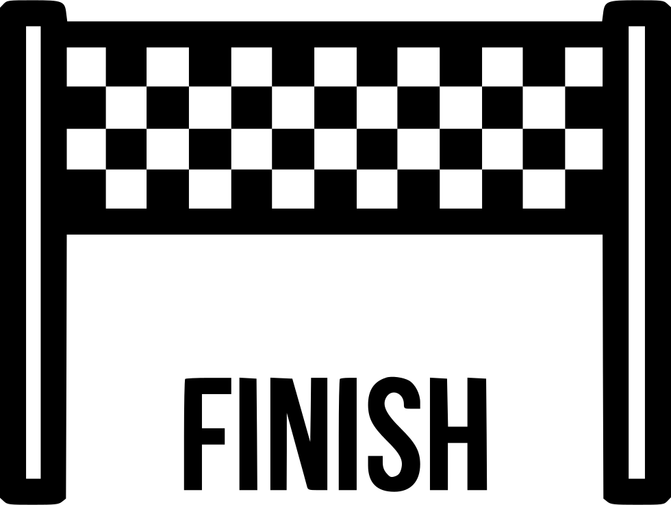 Car Bike Racing Games >> Car Bike Race Racing Finish Finishline Svg Png Icon Free Download (#530902) - OnlineWebFonts.COM