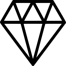 Illuminati The All-seeing-eye illunati pyramid/eye symbol ...  Jewel Symbol