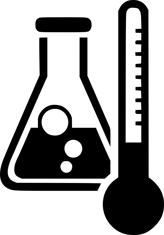 Chemistry icon png