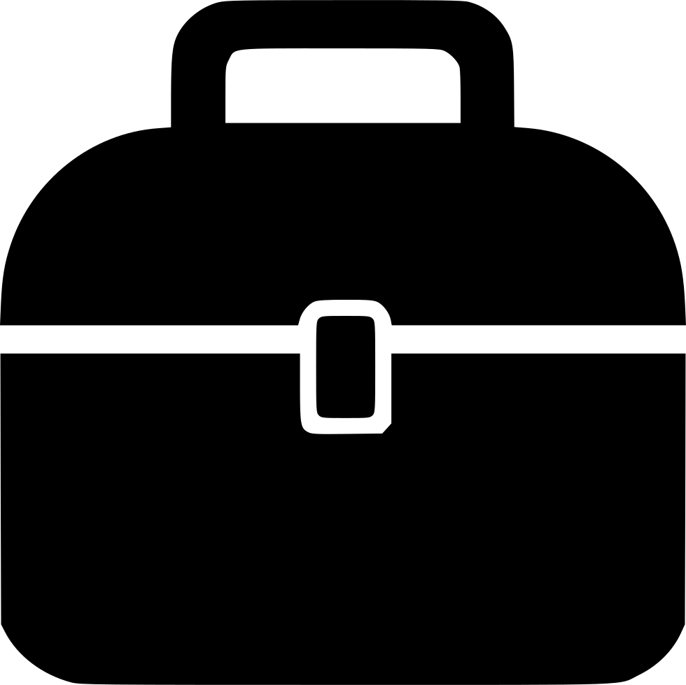 Lunchbox Svg Png Icon Free Download (#533271 ...