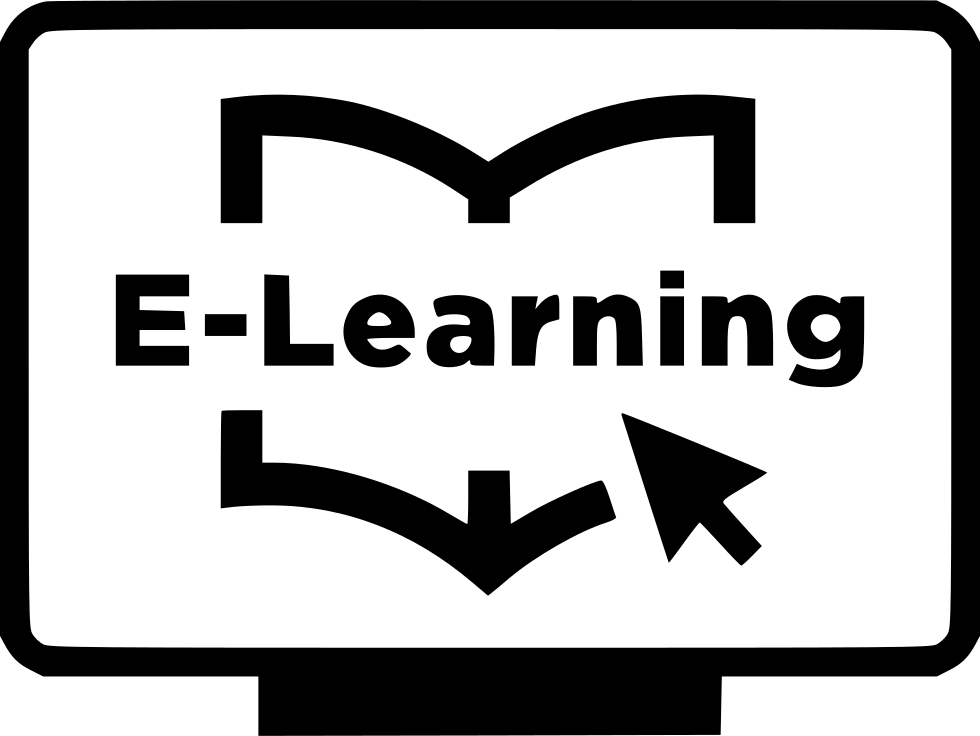 e learning icon wwwpixsharkcom images galleries with