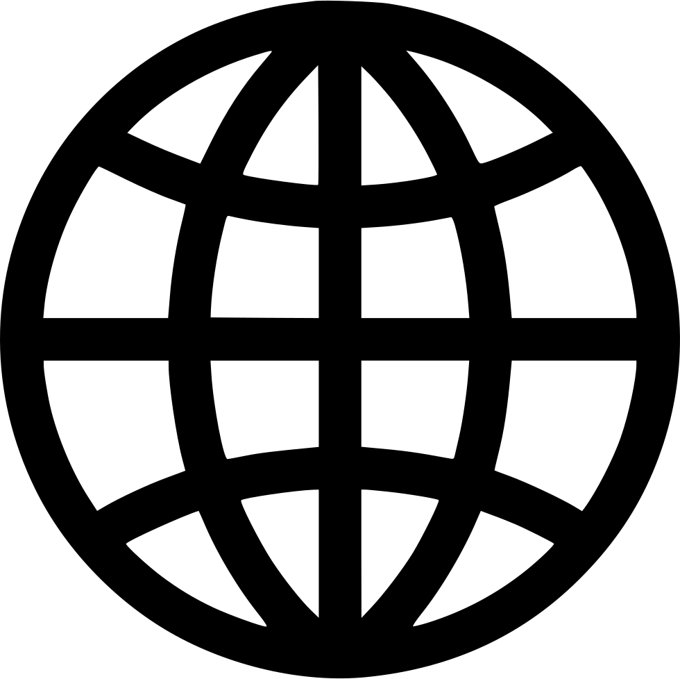 World map internet online connected globe worldwide svg png icon world map internet online connected globe worldwide comments gumiabroncs Choice Image