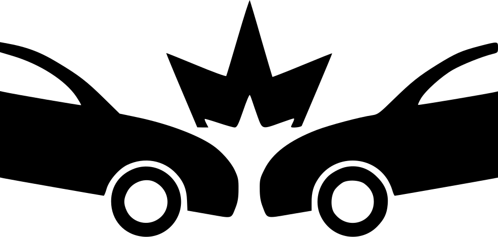 Service Accident Car Auto Transport Svg Png Icon Free Download ...