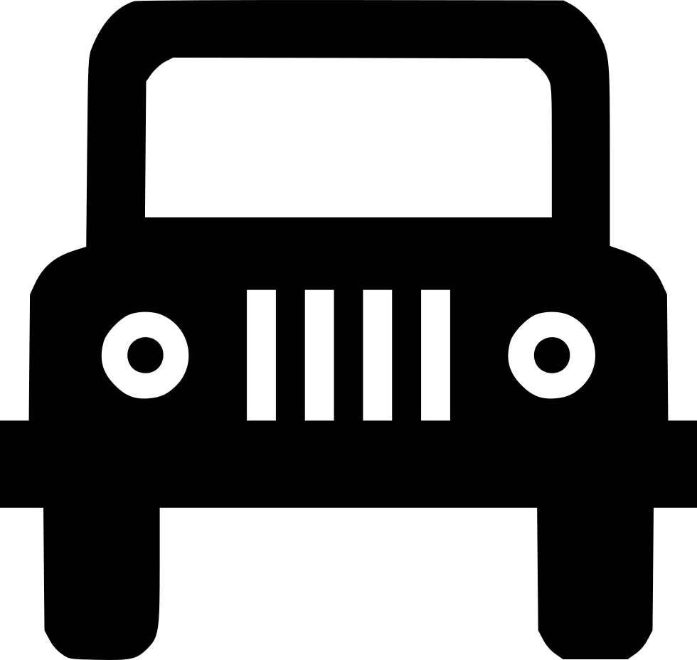 jeep svg png icon free download 538440 onlinewebfonts com