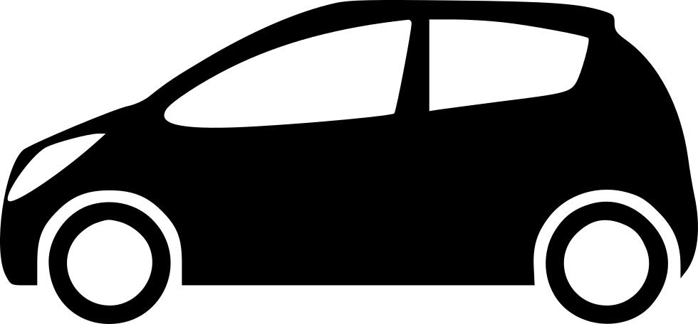 economy car svg png icon free download   538848 car show clip art images car show clip art free