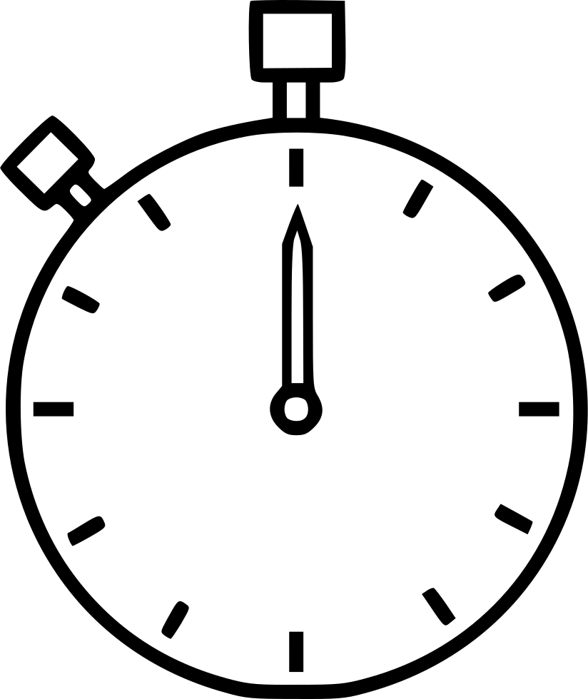 stopwatch and countdown timer download