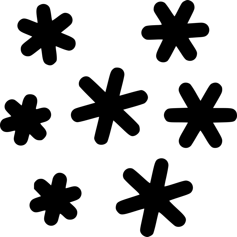 Blizzard Svg Png Icon Free Download (#540748) - OnlineWebFonts COM