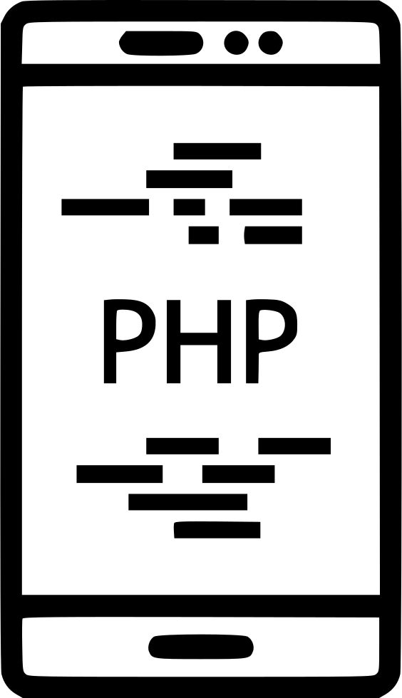 Installation requirements for phpmywms | download table.