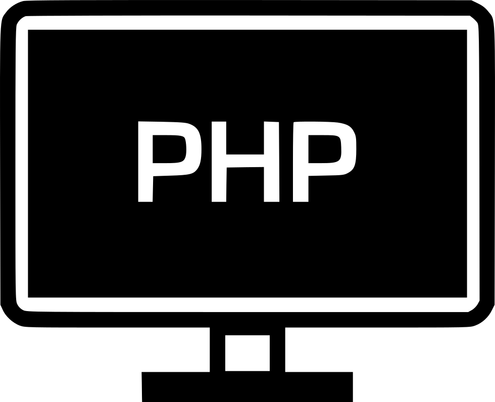 Download Free png PHP Computer Icons Logo Filename extension - PHP ... | 796x980