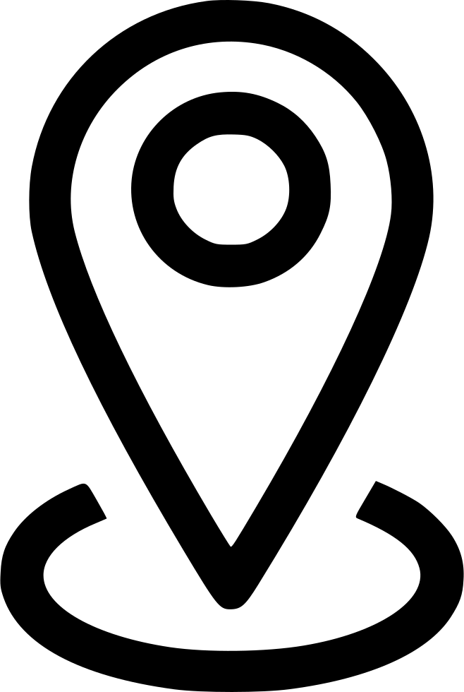 Local Svg Png Icon Free Download (#545656 ...