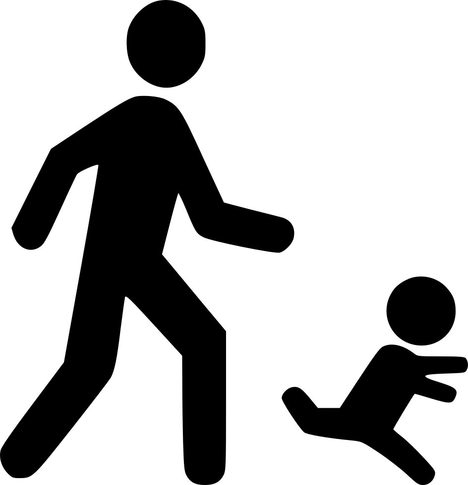 Child Play Svg Png Icon Free Download (#547916
