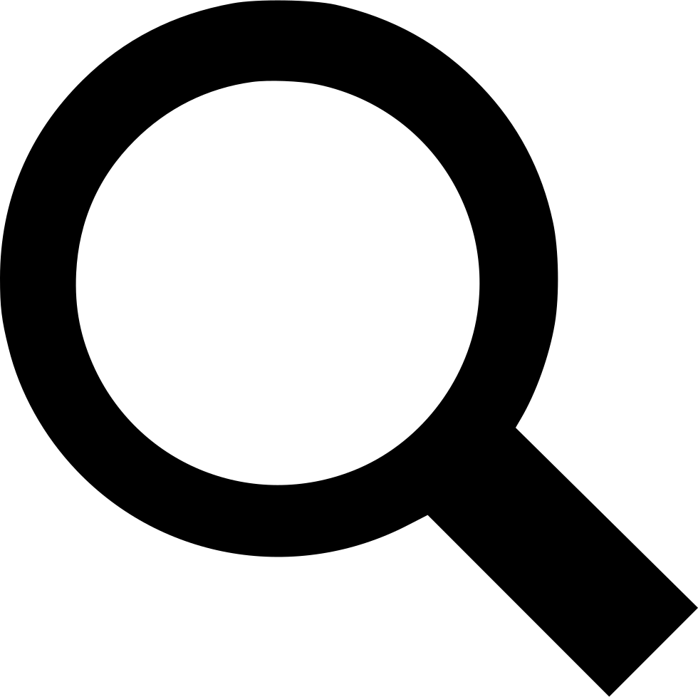 Search Zoom Out In Find Looking Svg Png Icon Free Download ...