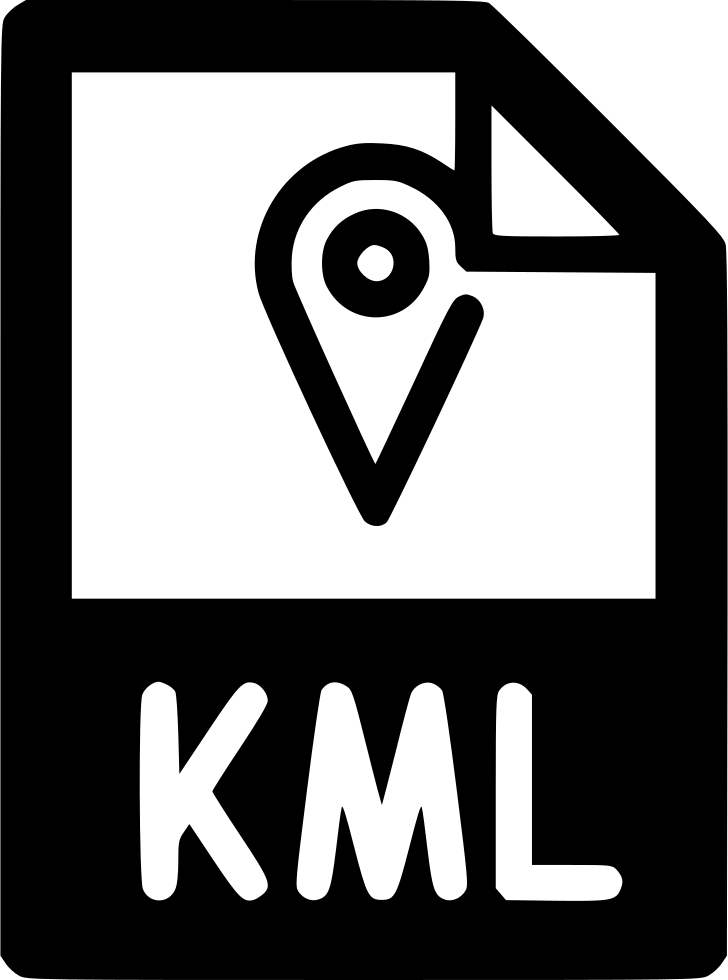 Kml Svg Png Icon Free Download (#548559) - OnlineWebFonts COM