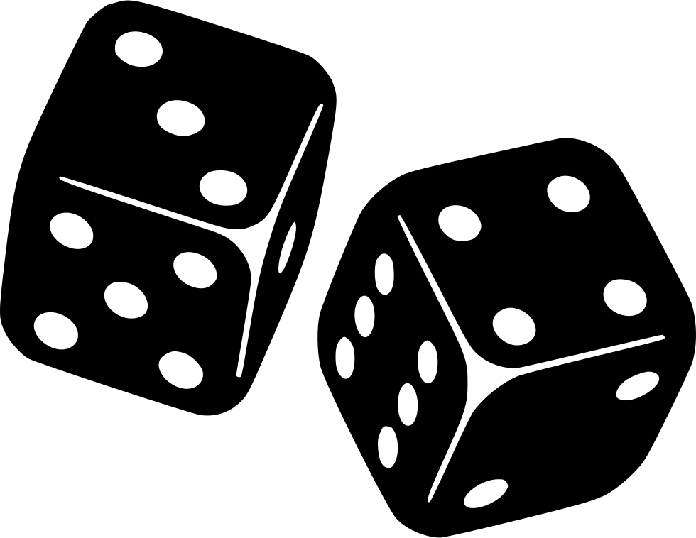 dice svg png icon free download 549558 onlinewebfonts com