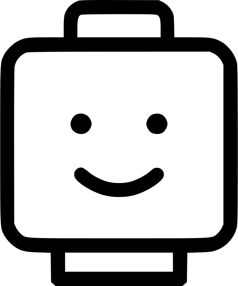Download Lego Svg Png Icon Free Download (#549720) - OnlineWebFonts.COM