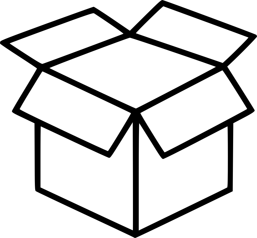 Packing Pack Box Delivery Shipping Svg Png Icon Free ...