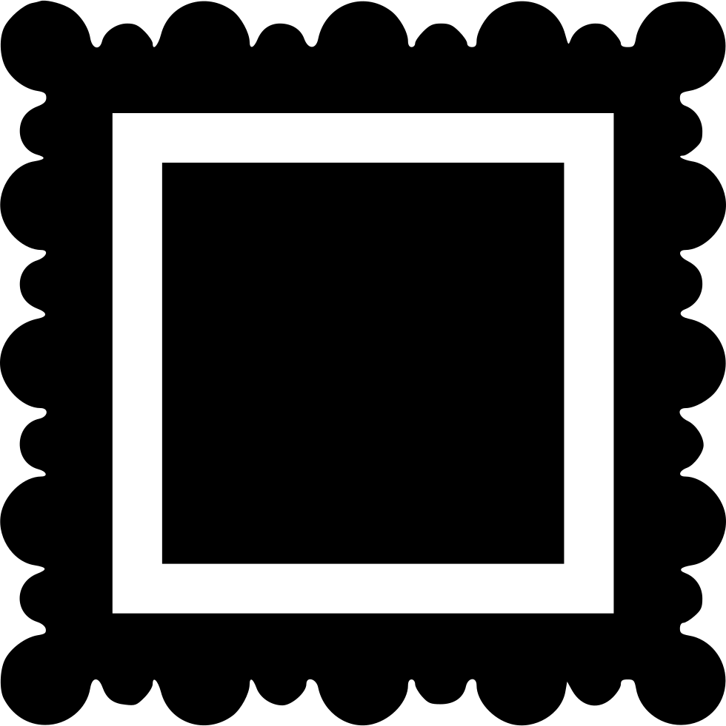 361d361a1a Department Art Svg Png Icon Free Download ( 551828) - OnlineWebFonts.COM