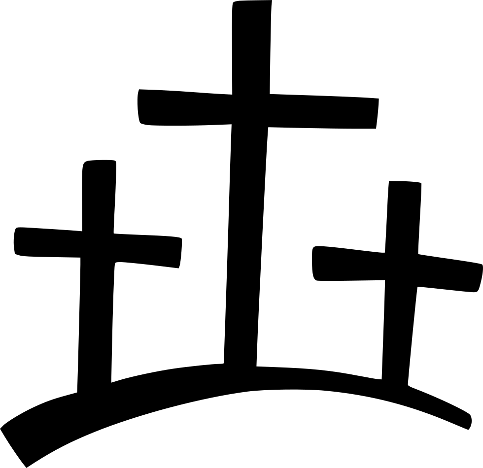 cross hill svg png icon free download   552783 celebration clip art png celebration clip art streamers images