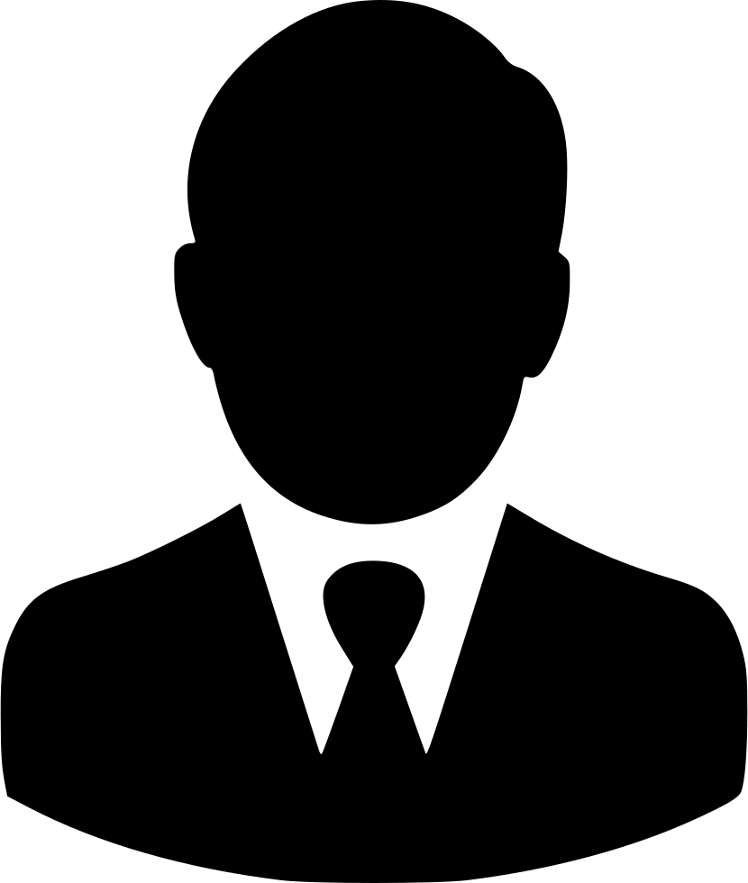 businessman svg png icon free download   553934