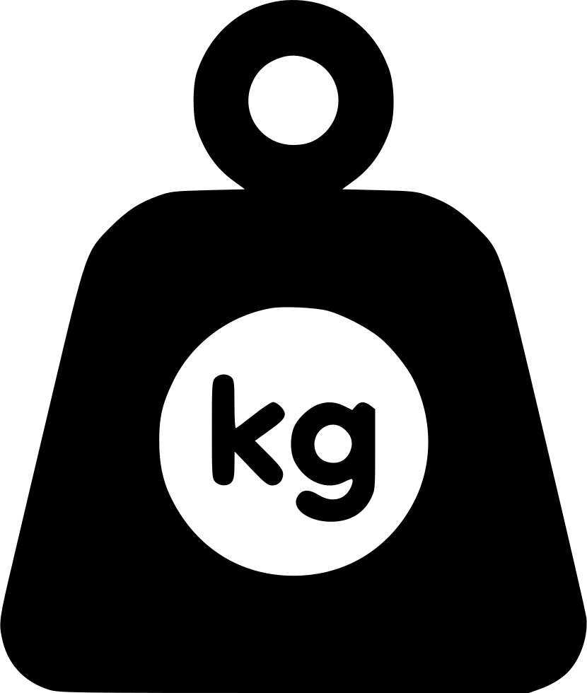 weight kg svg png icon free download   556076