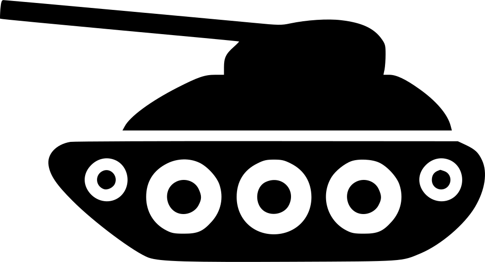 tank i svg png icon free download 560650 onlinewebfonts com online web fonts