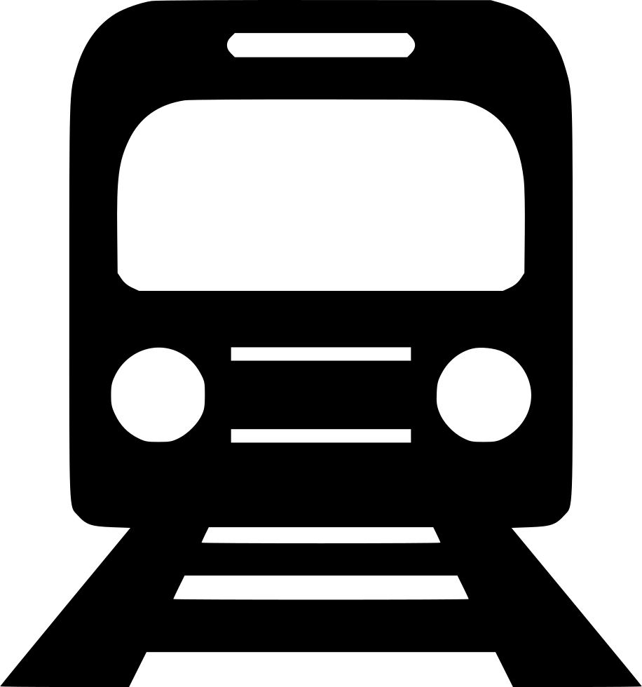 metro train svg png icon free download   561228  onlinewebfonts com clip art arrows black and white clipart arrows pointing right