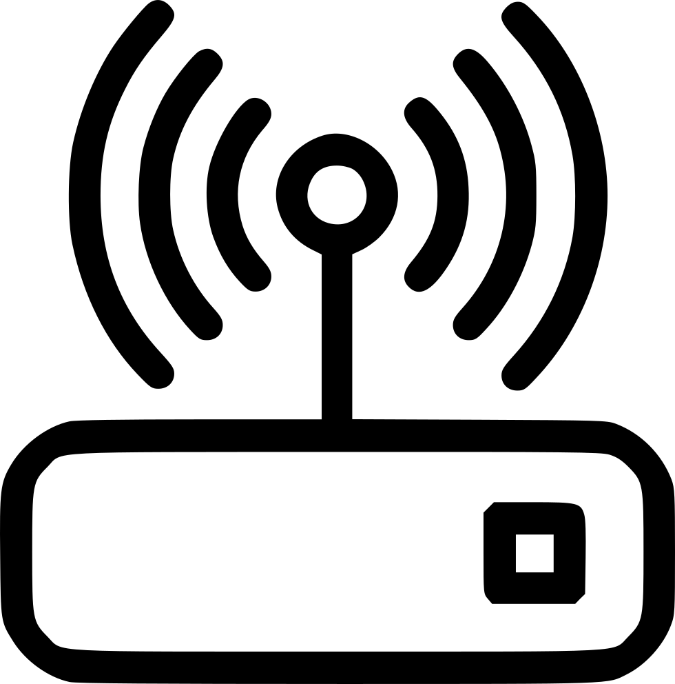 Wi fi router wi fi router internet internet connection network svg wi fi router wi fi router internet internet connection network comments buycottarizona Images