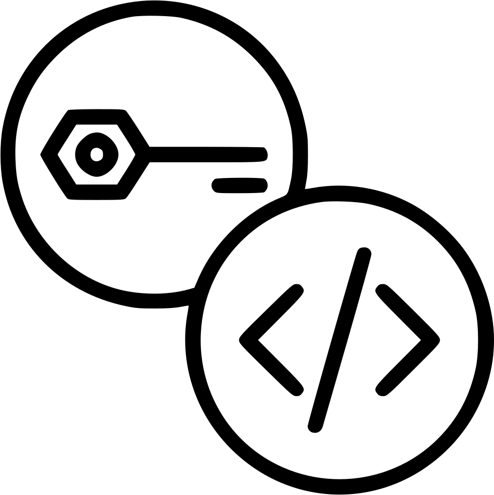 Secure Authentication Protection Software Encryption Svg Png