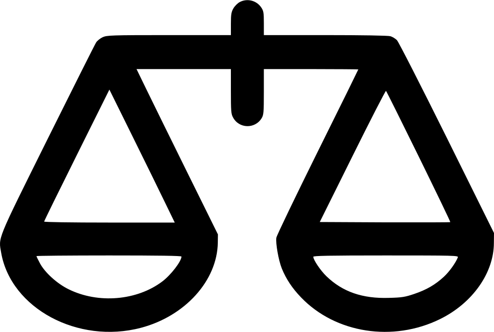 Justice Svg Png Icon Free Download (#564288 ...