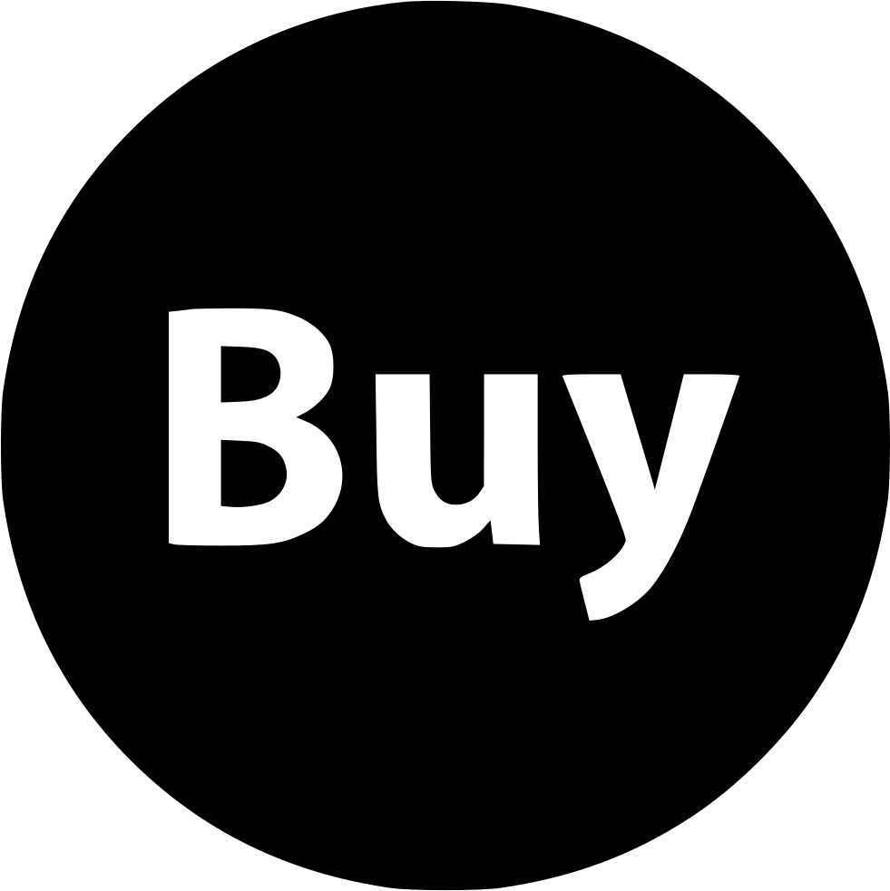 Buy It Now: Buy Now Sign Ping Sales Money Svg Png Icon Free Download