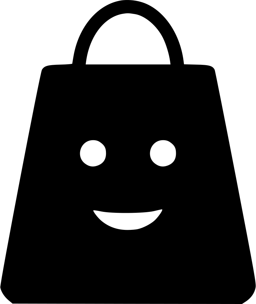 Chip Bag Svg Png Icon Free Download (#566678 ...