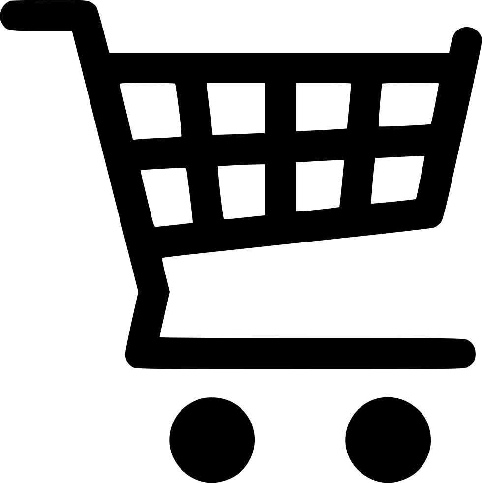 caddy trolley caddie basket buy buying cart online free clip art cookies pictures free clip art cooking class