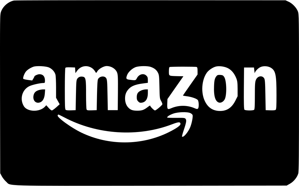 Amazon Svg Png Icon Free Download (#568988 ... Amazon Png File